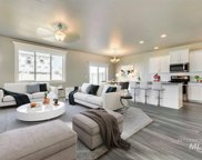3056 N Lochness Ave, Meridian image
