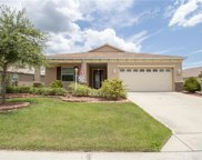 8290 Sw 78th Circle, Ocala image