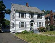 36 Ellsworth  Street, East Hartford image