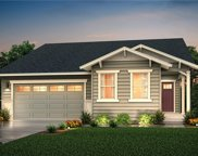 8316 56th Ave NE, Lacey image