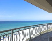 2780 Scenic Highway 98 Unit #Unit 403, Destin image
