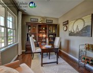 13422  Lovell House Drive Unit #Lot 220, Charlotte image
