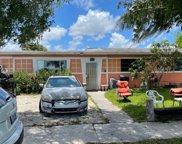1011 Nw 195th St, Miami Gardens image