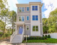 34 Colgate Road Unit 2, Boston image