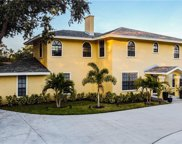 1679 Tampa Road, Palm Harbor image
