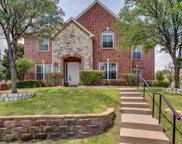 8901 Westmont Drive, Irving image