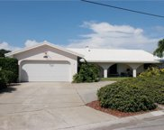 5920 Bahama Way N, St Pete Beach image