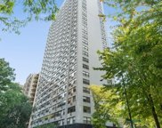 1445 N State Parkway Unit #2505, Chicago image