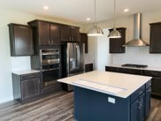 11170 Meadow View  Lane, Rogers image