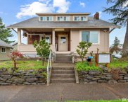 707 Cowlitz Wy, Kelso image