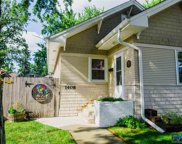 1408 E 7th St, Sioux Falls image