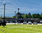 6982 Us Hwy 280, Claxton image