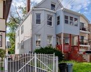 367 BRADFORD ST, City Of Orange Twp. image