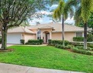 113 Cypress Trace, Royal Palm Beach image
