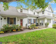 208 Barrie Rd, Narberth image