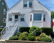 58 Freeman Ave, Everett image