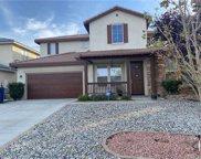 3034     Club Rancho Drive, Palmdale image