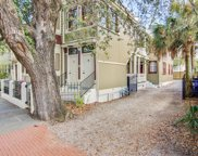 226 Rutledge Avenue, Charleston image