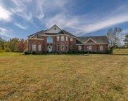 13850 Castle Brook Road, Evansville image