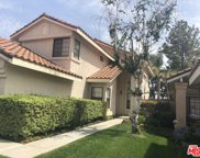 15628 BURT Court, Canyon Country image