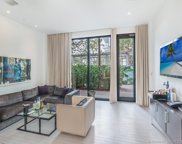 2201 Collins Ave Unit #Bungalow 3, Miami Beach image