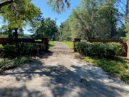 11183 Ne County Road 351 32680, Old Town image
