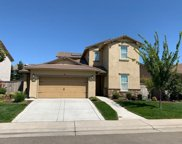 5444  COPPER SUNSET Way, Rancho Cordova image