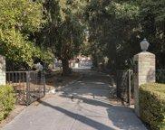 607 W Roses Road, San Gabriel image