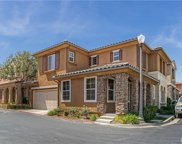 26031 Marquis Court, Newhall image