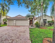 5242 Nw 51st St, Coconut Creek image