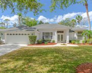 6 Circle Creek Way, Ormond Beach image