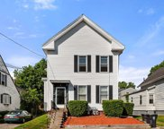 7 Lincoln St, Haverhill image
