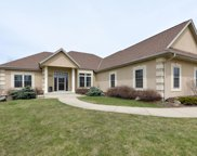 S74W13544 Courtland Ln, Muskego image