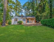 1019 Bedford Drive, Augusta image