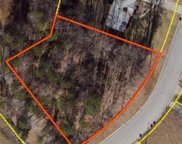 120 Orville Drive, High Point image
