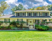 232 Andover Sparta Rd, Andover Twp. image