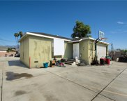 9613     Gidley Street, Temple City image