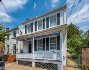 123 W 5th St, Frederick image