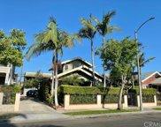 1451     Linden Avenue, Long Beach image