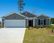 174 Pine Forest Dr., Conway image