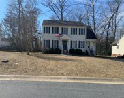 7872 Winding Ash  Terrace, Chesterfield image