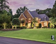 4310 Cool Springs, Lakeland image