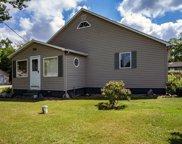 57148 Southshore Avenue, Osceola image