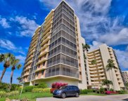 11 Bluebill Ave Unit 901, Naples image