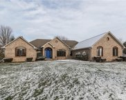 3084 Birdsong  Drive, Greenfield image