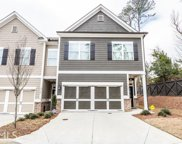 5736 Taylor Way Unit 11, Sandy Springs image