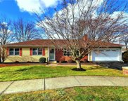 6 Sunflower  Circle, West Haven image