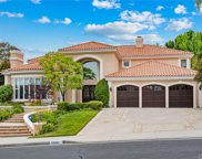 25531 Kingston Court, Calabasas image