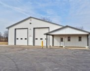 680 Township Road 217, Bellefontaine image