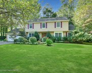 179 Willow Drive, Little Silver image